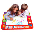 New Fashion Aqua Doodle Children s Drawing Toys Mat Magic Pen Educational Toy 1 Mat 2