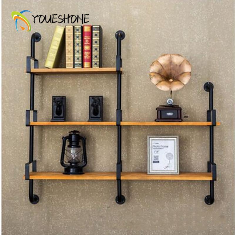 Online kopen wholesale metalen boekenkast planken uit china metalen boekenkast planken - Plank keuken opslag ...