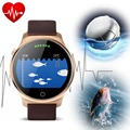 Newest Smart watch Heart Rate Monitor Smartphone Men Women Watch Pedometer All Compatible IOS Android With