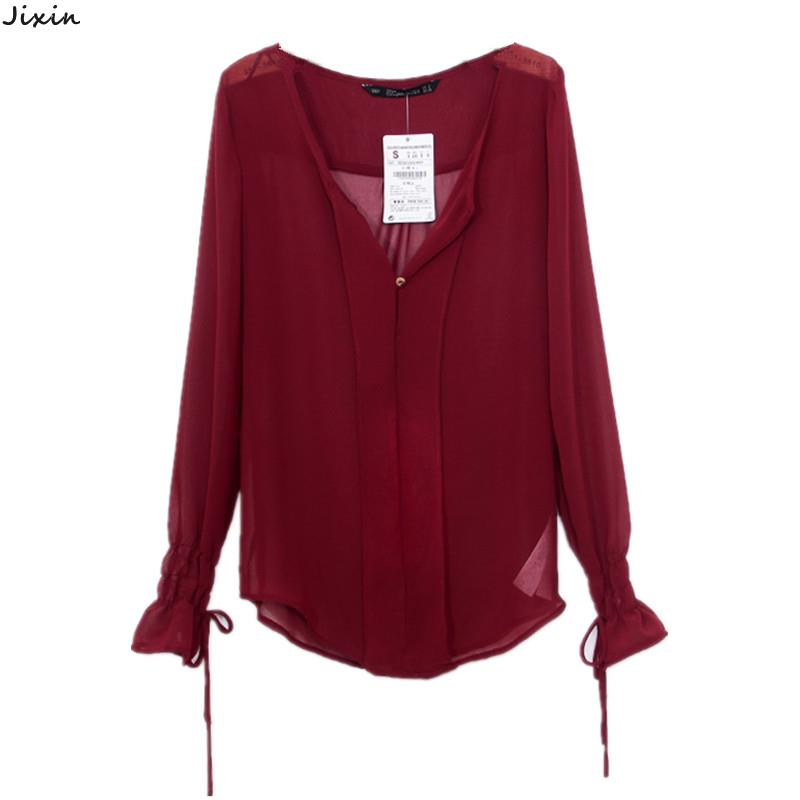 Burgundy Shirts For Womens Is Shirt