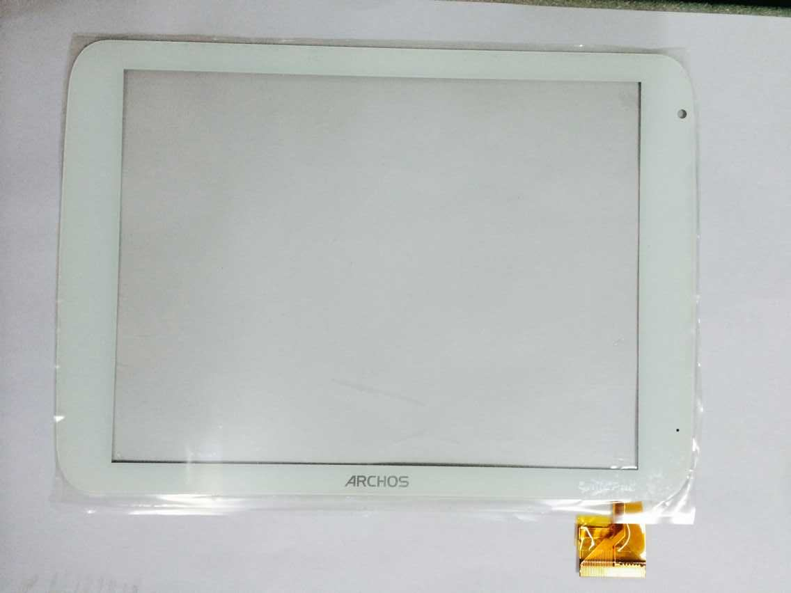 w wholesale archos  tablet
