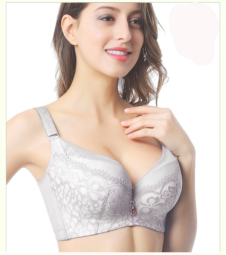 36d Cup Promotion-Shop for Promotional 36d Cup on ...