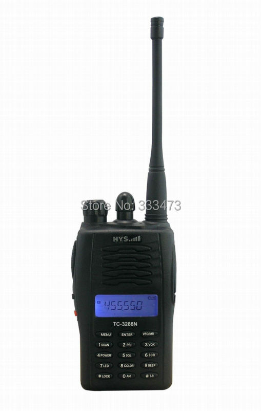 Hot Sale!!! Walkie Talkie 440-512mhz UHF Band Transceiver Two Way Radio with Battery free earphone(China (Mainland))