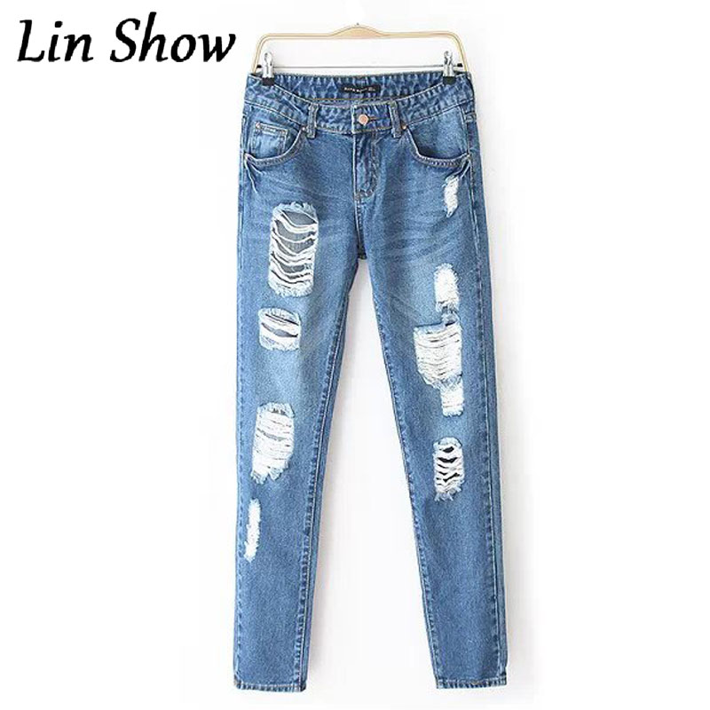 Compare Prices on Woman Designer Jeans- Online Shopping/Buy Low