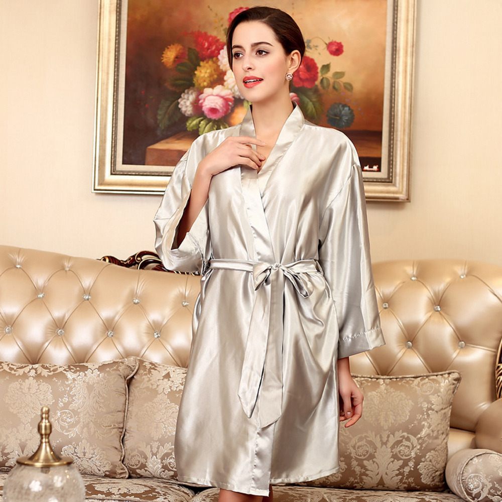 Nightgowns Pajamas & Robes: ditilink.gq - Your Online Pajamas & Robes Store! Get 5% in rewards with Club O!