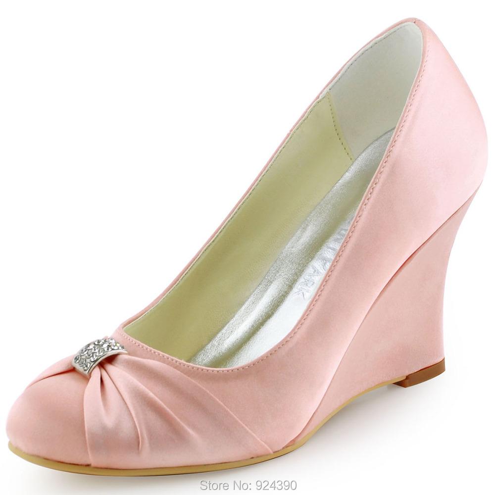 elegantpark 2015 e ep2005 pink lavender toe