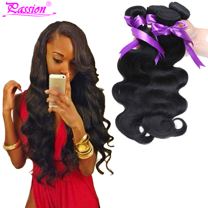 Гаджет  Brazilian Virgin Hair Body Wave 6A Virgin Brazilian Hair Weave Brazilian Body Wave 3Bundles Black Friday Natural Hair Sales  None Волосы и аксессуары