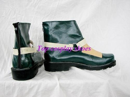344_ys_origin_cadena_cosplay_shoes_custom_made_4_