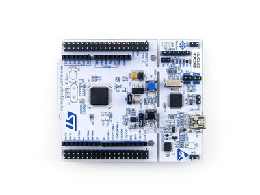 STM32 NUCLEO-F302R8 F3 STM32F302R8 ARM Cortex-M4 Development Core Board NUCLEOF302R8 Freeshipping