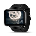 Dual core 2 2inch Screen Android OS Smart Watch 512M 4GB Rom 900mAh Bluetooth Smartwatch Wristwatch