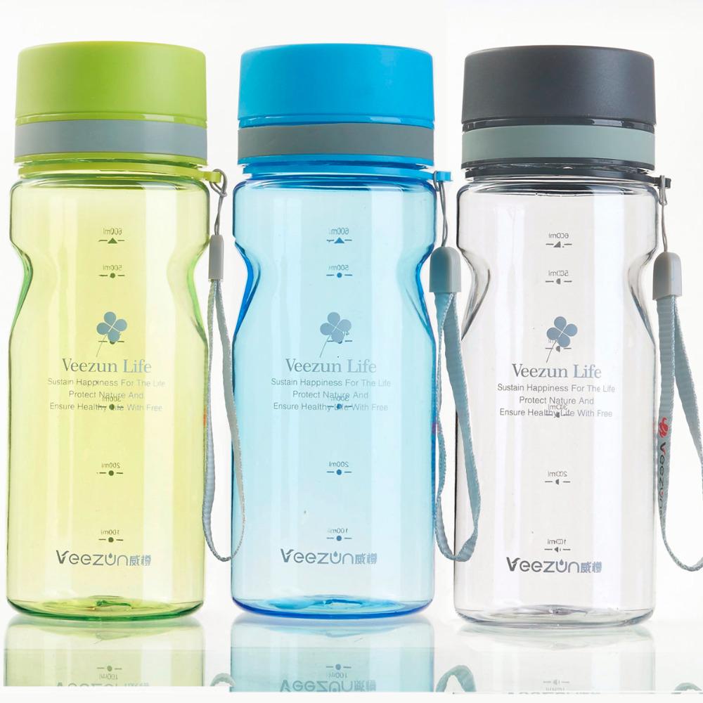 Protein Shaker Lot: Online Buy Wholesale Custom Protein Shaker Bottle From