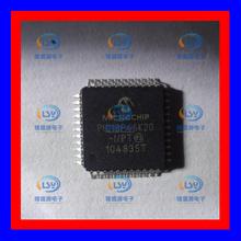 PIC18F46K20 - I/PT MICROCHIP TQFP 44 new original--LSYD2 Huiteng ELECTRONIC CO.,LTD store