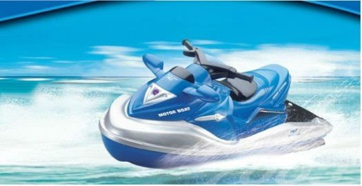 3CH rc Boat  670MM Large Open Motorboat Double Horse 7003 Model  High Racing Speed Boat Watercrafts Radio Control Toys r/c toys