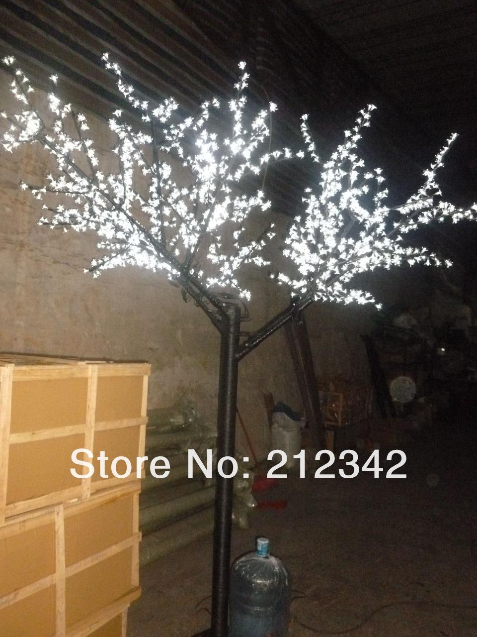 Ландшафтное освещение Starlight , 2 /6,5 ft STC-1000-2-W-1 ландшафтное освещение starlight 192pcs 0 8 ip65 stc 192 0 8 blue