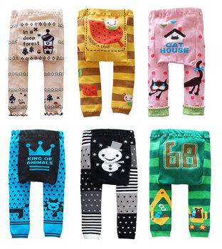 hot sale baby pants for boys girls busha cotton pp pants toddler baby kids legging infant wear we send by group only!