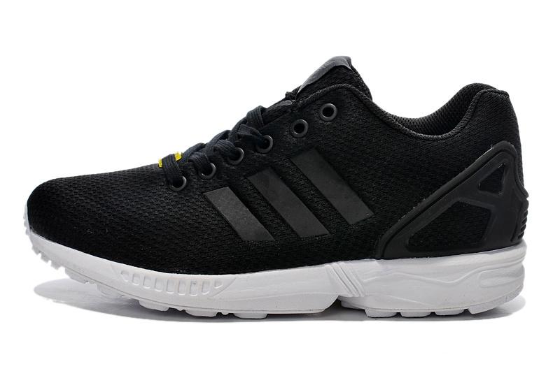 nouvelle chaussure adidas zx flux