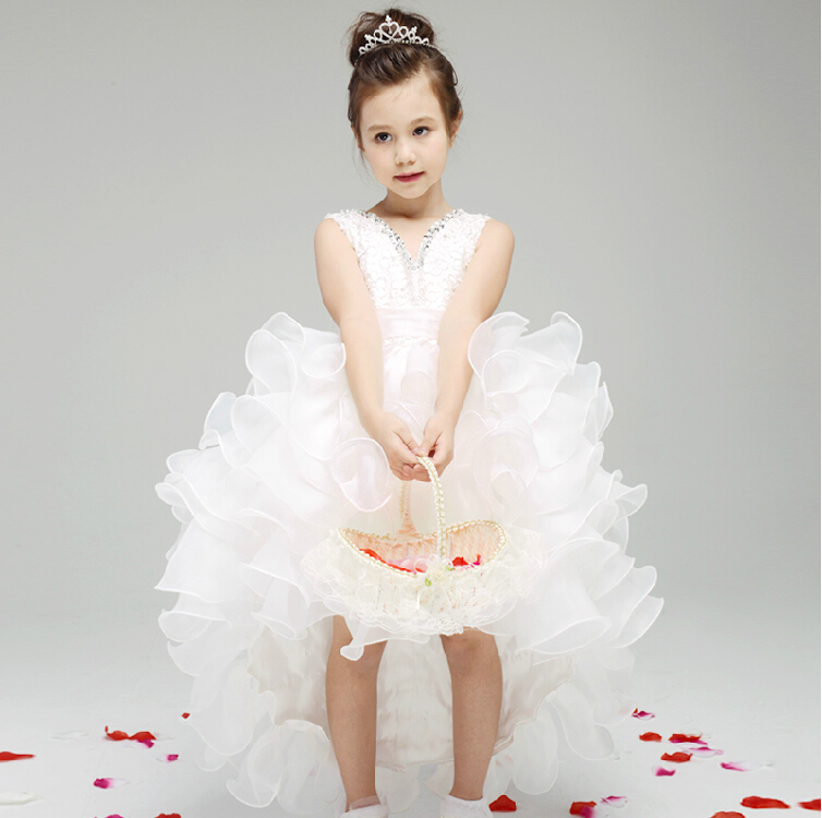 Платье для девочек OTHER  C44