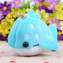 kids toys animal plush pokemon doll teddy totoro gift minecraft hello kitty mickey anime baby toys kawaii giant shark plush toy