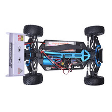 HSP 94107PRO/94107 Rc Car ElectricPower 4wd 1/10 Scale Remote Control Car Road Buggy XSTR High Speed Hobby Similar REDCAT Racing(China (Mainland))