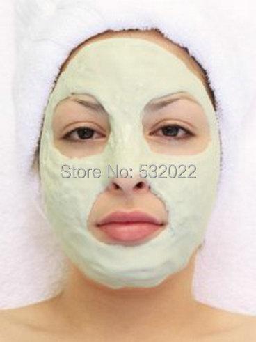 Aliexpress com buy face mask green tea peel off modeling