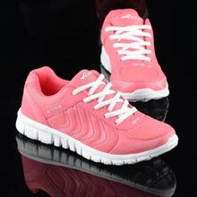 Platform Woman Fashion 2016 Women Shoes Casual Shoes Tenis Feminino Sport Girls Ladies Light Up Runn Shoes
