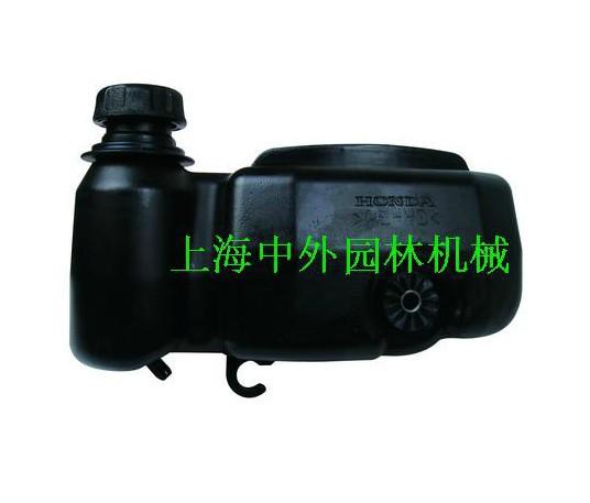 FUEL TANK ASSEMBLY FOR HONDA GXV160 LAWN MOWER FREE SHIPPING CHEAP LAWN MOWER FUEL TANK + CAP P/N17510-Z1V-010(China (Mainland))
