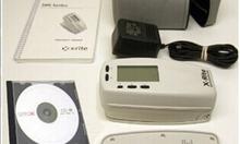 XRite 528 spectral densitometer 530 series font b printing b font density meter