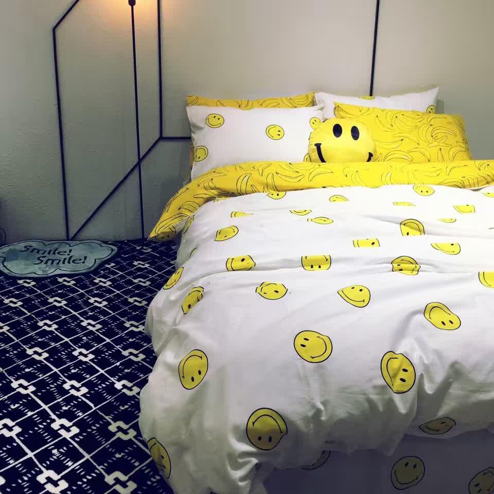 Acquista all 39 ingrosso online adulto letto singolo da - Pipi a letto da adulti ...
