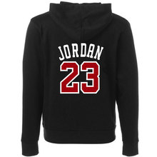 2017 Spring Autumn Casual Sported Suit Mens Hoodies and Sweatshirts 23 printing Fellce Men's Sportswear hooded Pullover hoody(China (Mainland))