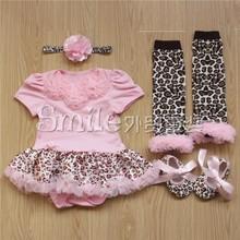 New 2015 Baby Girl Christmas Dress Girl's Short Sleeve Merry Christmas Dress Kids Cotton Dot Casual Dress Girls Tutu Dress(China (Mainland))