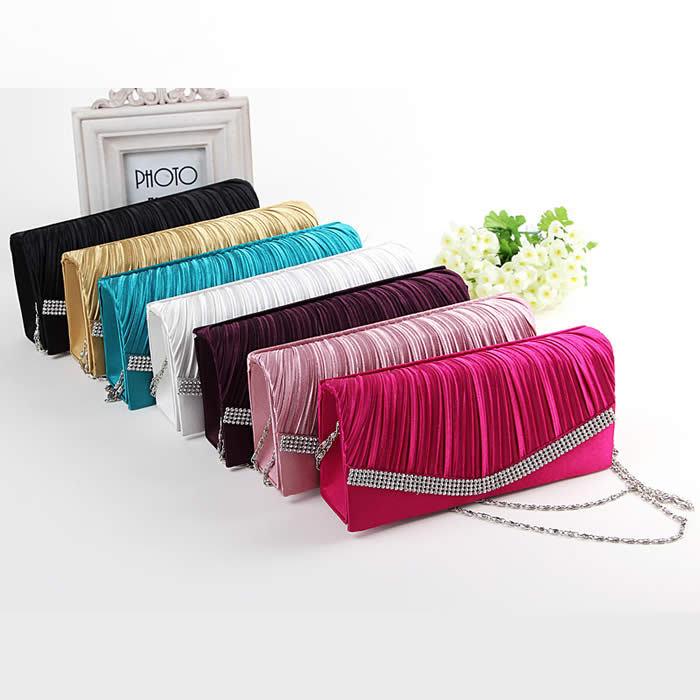Вечерняя сумка Evening handbag