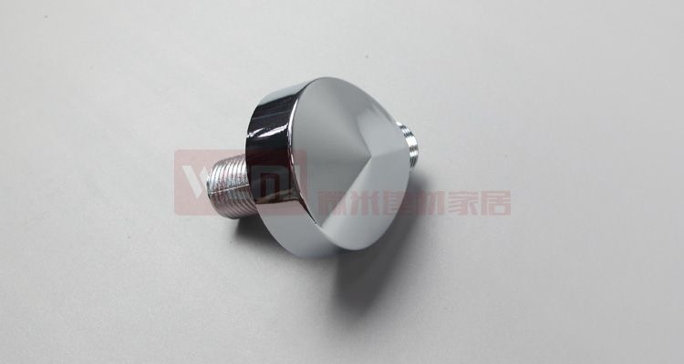 Bathtub shower cabin nozzle rectangular outside the wire connector<br><br>Aliexpress