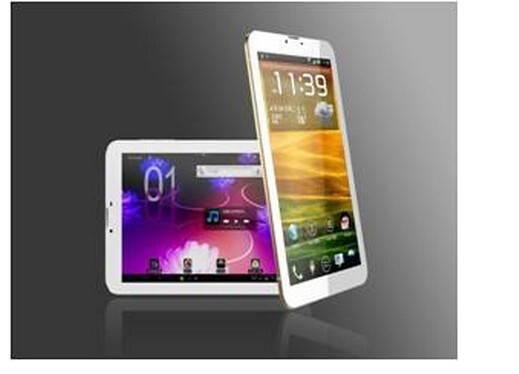 Планшетный ПК Homecare L91 9 tablet pc Andriod 4.2 512 /4 MT6572 cortex/a7 GPS 3G Bluetooth Wifi