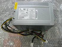 HP 320WT2dhV2XphXXXXXXXXX_!!109480523.jpg