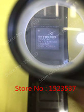 5PCS/LOT 4376051 original pwoer CHIP IC for NOKIA E52 X3 X6 E72 mobile phone(China (Mainland))