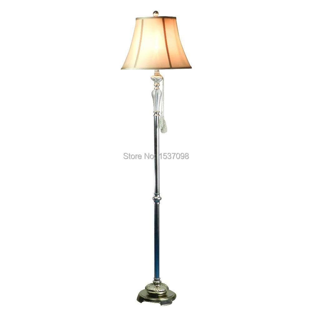 buy 100 iron bedroom floor lamps from reliable lamp