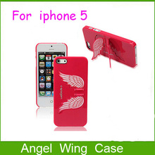 angel wing shell promotion