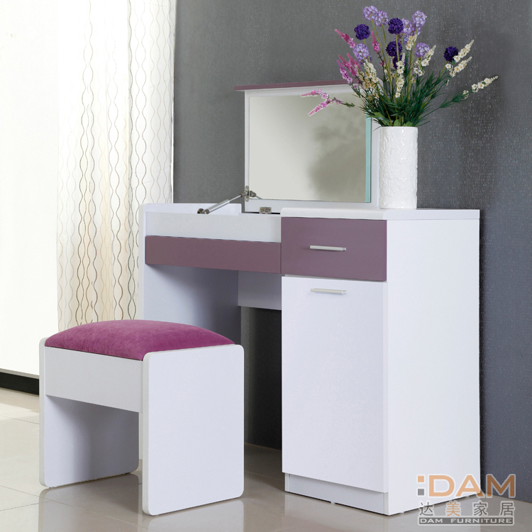 Exceptional Simple Dressing Table ... Idea