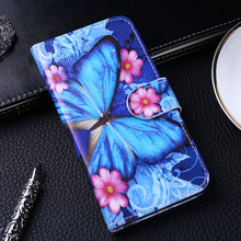 Buy PU Leather Cases Covers LG X Power Bags K210 K450 K220 K220DS k220y k220 LS755 US610 F750K XPower Flip Shell Housing Case for $3.38 in AliExpress store