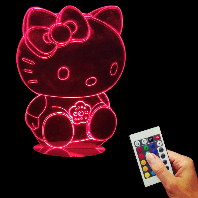 popular hello kitty usb desk lamp buy cheap hello kitty usb desk lamp lots from china hello. Black Bedroom Furniture Sets. Home Design Ideas