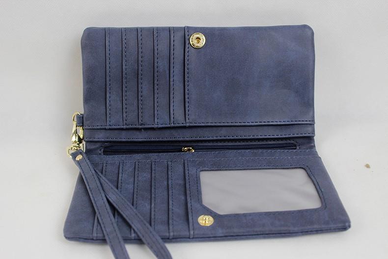 women wallet (10)