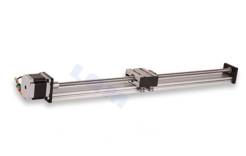 Skf Hydraulic Puller Price : Bearing puller picture more detailed about cnc