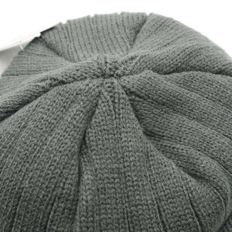 Gorro Toucas de Frio Várias Cores - Tchê Imports - O Melhor Preço da Web b79228a15cb