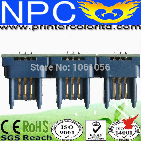 chip for Sharp 2050 CS 110-ND AL-1020 AL-110ST C AL-100-MT AL110TAL100DM AL 1530 AL 100ST C smart chip-free shipping<br><br>Aliexpress