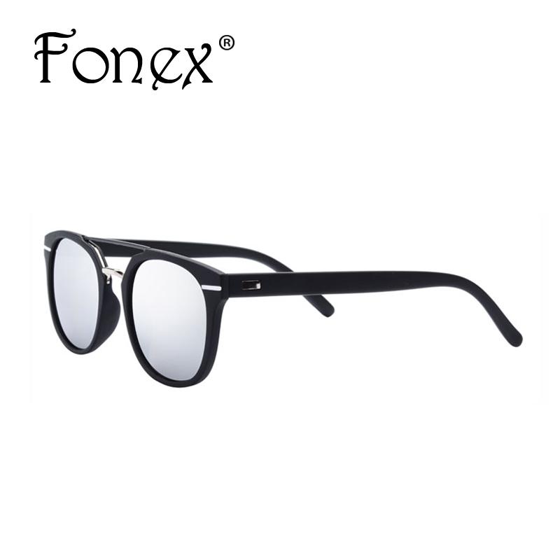 2016 New Fashion Summer Style Luxury Hipster So Cool Women Brand Designer Sunglasses Cat Eye Vintage Real Retro Men Sun Glasses(China (Mainland))