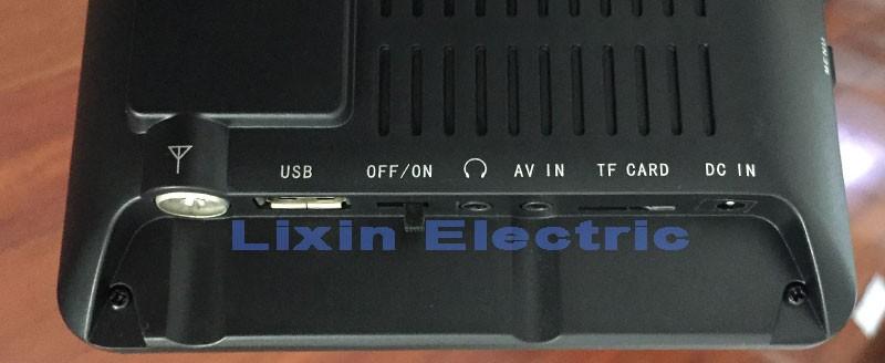 DVB-a72