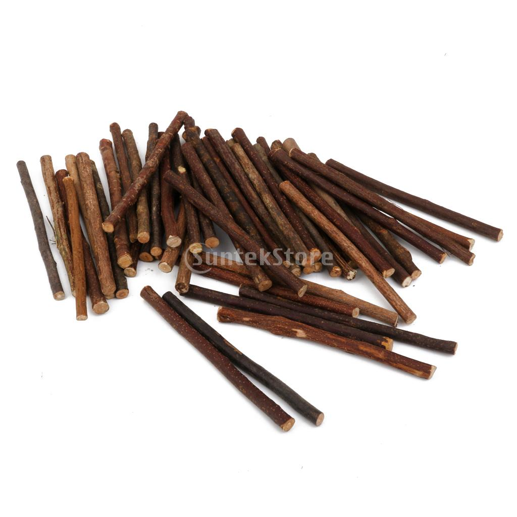 Popular Wood Sticks Branches For Decoration Buy Cheap Wood