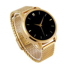 Bluetooth caliente impermeable v360 smartwatch smartwatch reloj inteligente para apple iphone huawei android ios con función de siri
