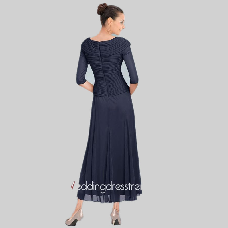 Jc Penny Mother Of The Bride Dresses Dress Yp