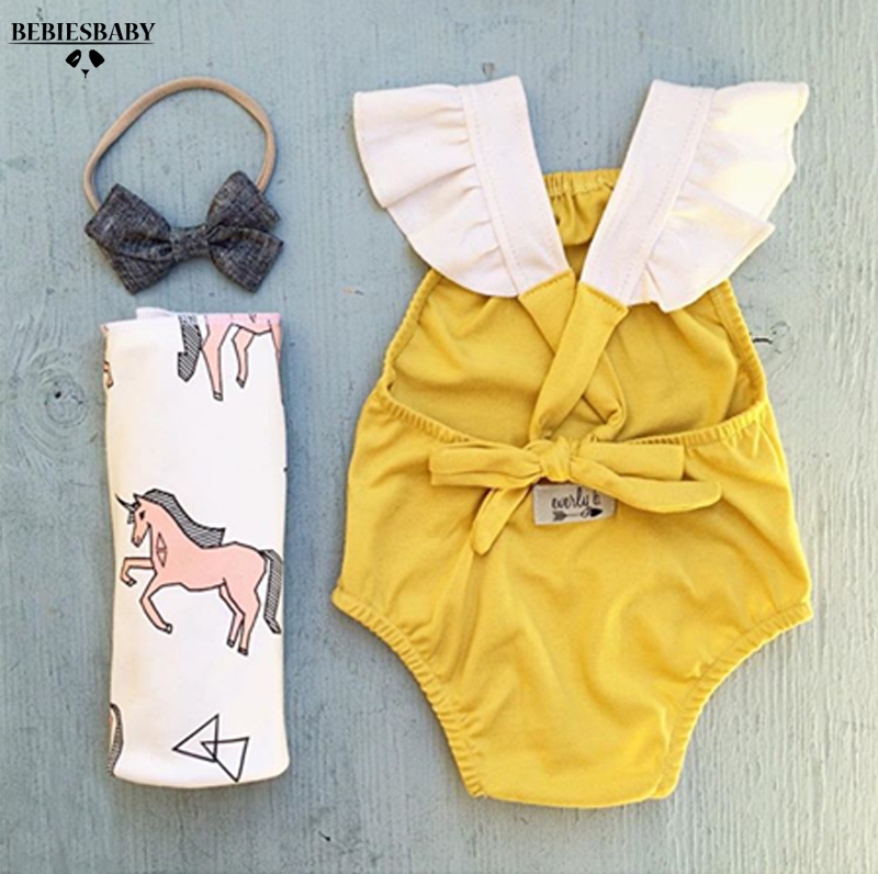 bebiesbaby name brand kids clothes kids clothes rompers girls